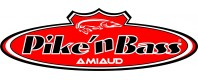 logo pik' n bass